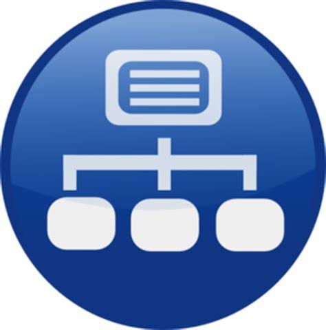 Network engineer resume objective sample
