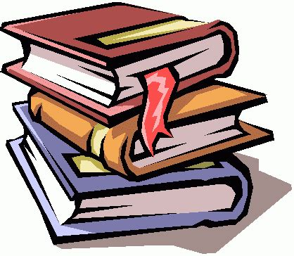 Free Papers Plagiarism Free Term Papers, Research Papers